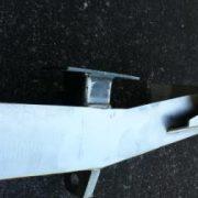 84-01 XJ Rear Bumper Kit 5