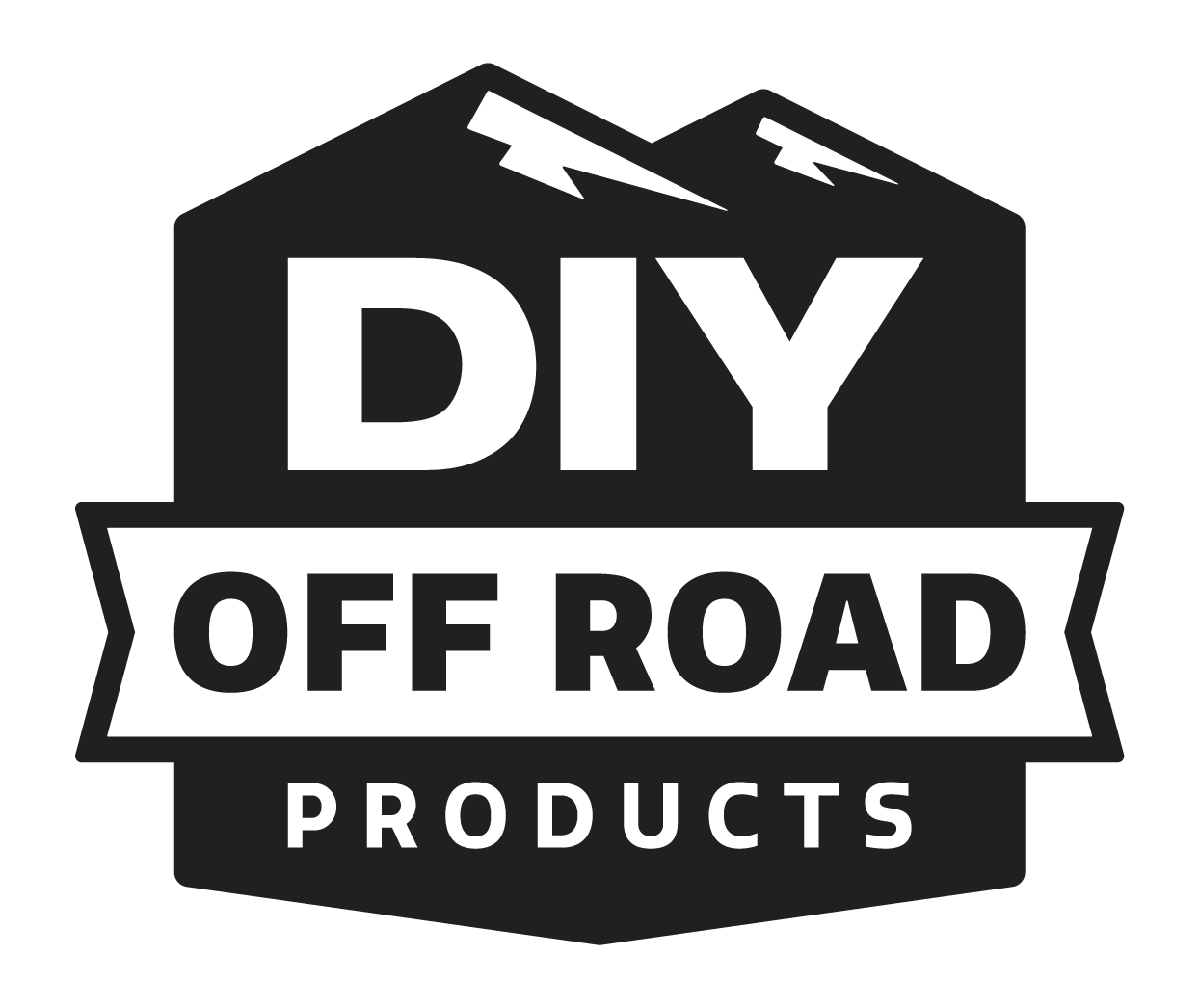DIY Off Road