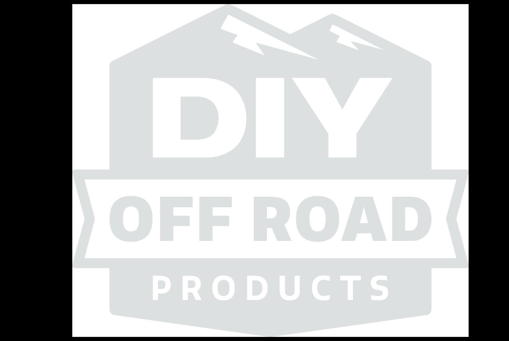 DIY Off Road